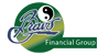 Bravo Financial Group